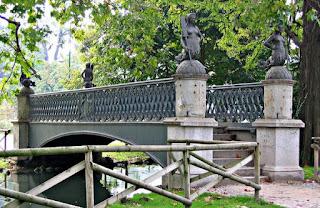ponte sirenette