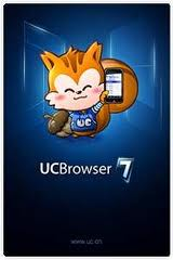 tai uc browser 7