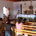 Programa Bahia de Todos os Cantos em Santa Rosa de Lima, Confira o vídeo