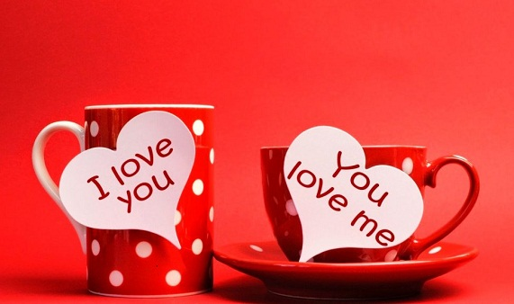 Valentine Day Images For Lover