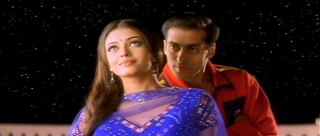 Single Resumable Download Link For Movie Hum Dil De Chuke Sanam 1999 Download And Watch Online For Free