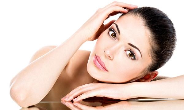 Công dụng làm đẹp kỳ diệu của collagen