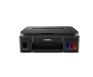canon-pixma-g3400-driver-for-windows