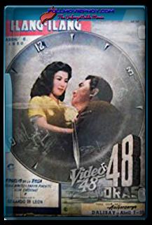 48 Oras (1950)