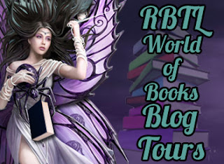 http://www.rbtlreviews.com/p/blog-tour-schedules.html