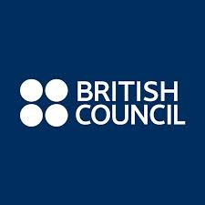 British Council has published the recruitment notice