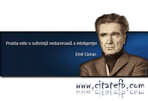 emil cioran citate Citat Emil Cioran | Citate si coperti pentru Facebook emil cioran citate
