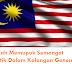 Langkah Memupuk Semangat Patriotik Dalam Kalangan Generasi Muda