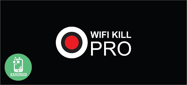 Wifi Kill Pro 2.3.2 Apk Download Android