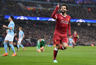 اهداف مباراة ليفربول ونابولي اليوم 11/12/2018 دوري ابطال اوروبا Liverpool vs Napoli live