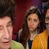 Beakman faz aparição surpresa no youtube e deixa aquela nostalgia gostosa