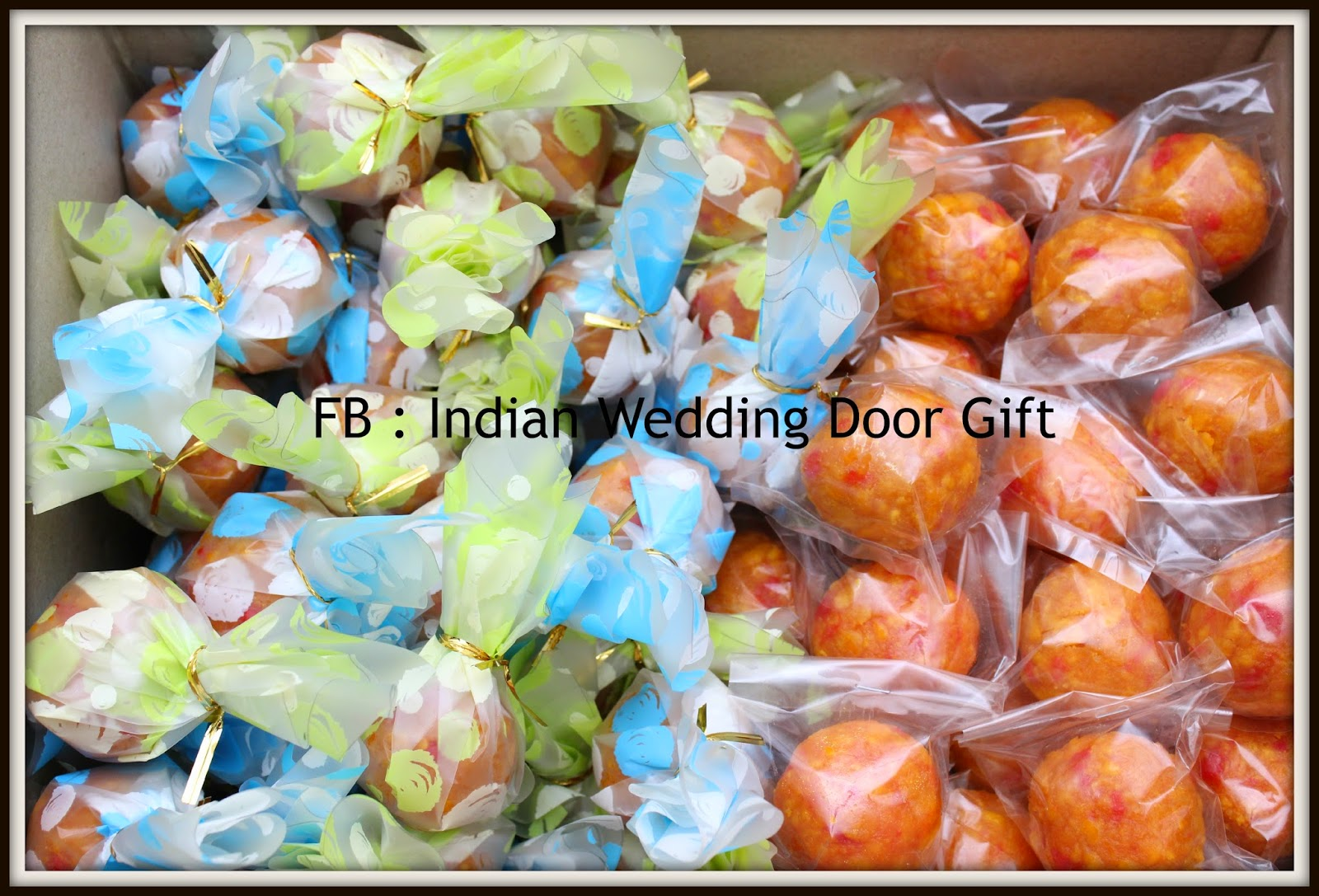 Door Gift For Wedding: Indian Wedding Door Gift: More Wedding Door Gift Favours