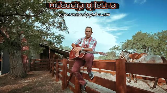 Martin Segovia - Entonces qué somos