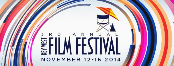 Key West Florida Annual Film Festival