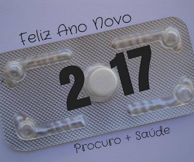 Prevenir a gravidez no réveillon (fim de ano) com a pílula do dia seguinte