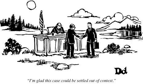 Carbon dating cartoon good 5