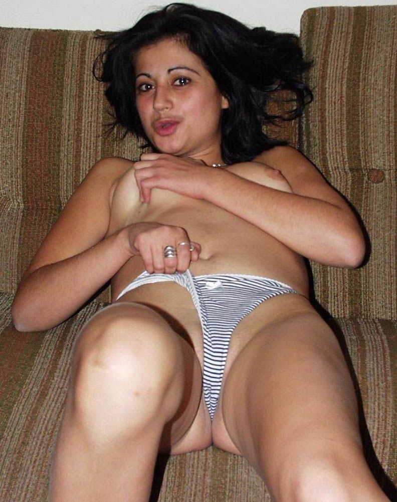 Sexy girls in new delhi-7976