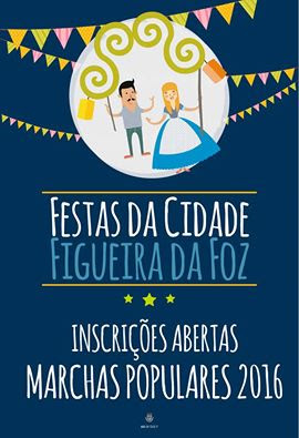 http://cm-figfoz.pt/index.php/destaques/1712-marchas-populares-s-joao-2016