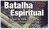 Batalha Espiritual – Esquias Soares-PDF