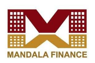 Lowongan Kerja PT. Mandala Multifinance Tbk Pekanbaru November 2018