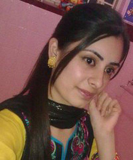 Momina Khan Desi Girl Mobile Number
