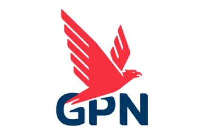 Kelebihan dan Kekurangan Kartu Debit dengan Logo GPN