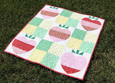 http://fatquartershop.blogspot.com/2016/08/apple-farm-blog-hop-laura-quilt_9.html