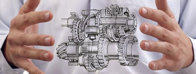 Mühendislik İçin Fizik 1 Ders Notları