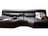 Kursi Kantor Reupholstering dan Manfaatnya