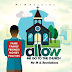 MUSIC: Mr M & Revelation - Allow Me Go to The Church