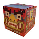 Minecraft Monkey King Series 14 Figure