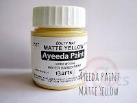 https://www.essy-floresy.pl/pl/p/Farba-akrylowa-Matte-Paints-Yellow-zolty/1267