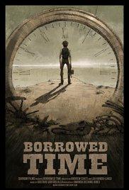 Watch Borrowed Time Online Free Putlocker