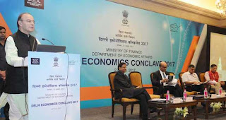 for-clean-economy-needs-to-end-of-shell-companies-mechanism-is-a-must-jaitley