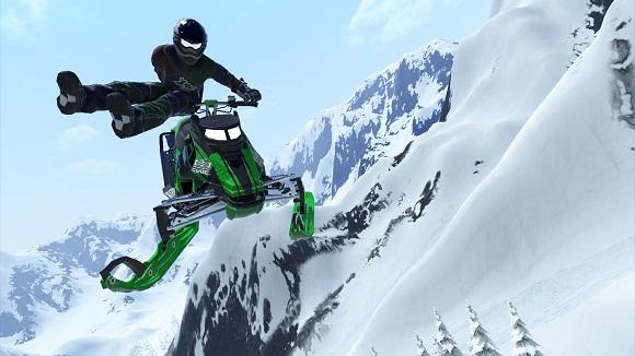 snow-moto-racing-freedom-pc-screenshot-www.ovagames.com-3