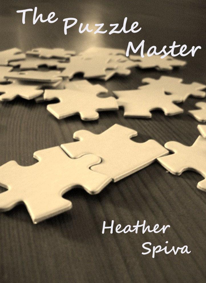 Tbr Tbr Welcomes Heather Spiva