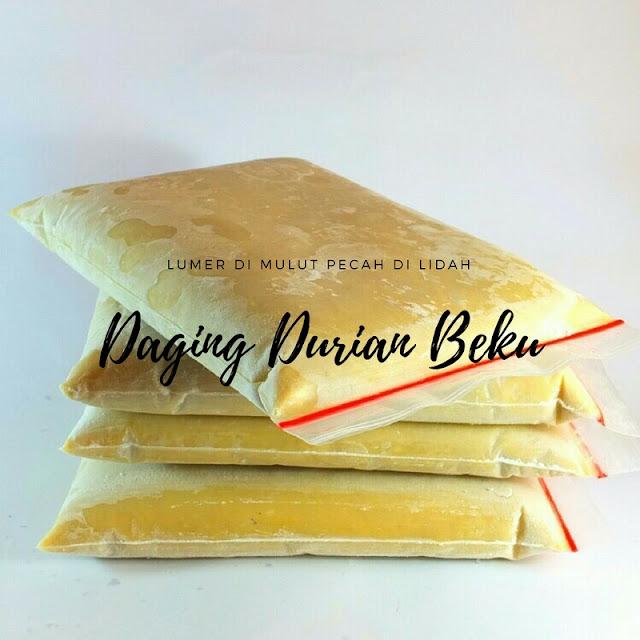 reseller-daging-durian-medan-berkualitas-di-bondowoso