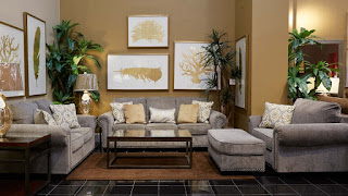 You Must Know The Existence and Completeness of Furniture stores Wichita Falls