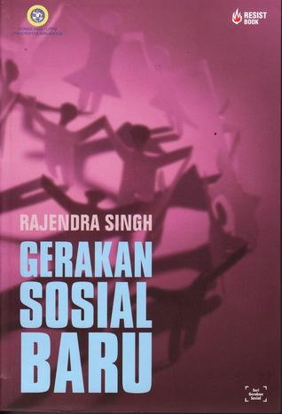 Gerakan Sosial Baru, Sebuah Review