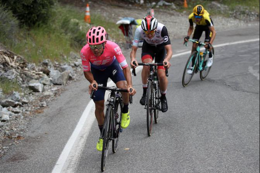 http://www.cyclingnews.com/races/tour-of-california-2019/stage-6/results/