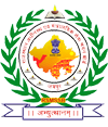 Naukri vacancy recruitment by RSMSSB