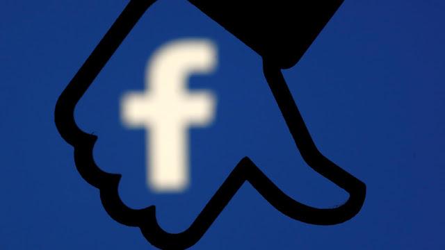 Corte belga obliga a Facebook a dejar de recolectar datos de sus usuarios
