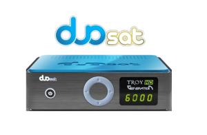duosat - Nova Atualização da marca Duosat DUOSAT-TROY-GENERATION-HD-300x196%2Bsenhas%2Bdicas%2Be%2Bmacetes
