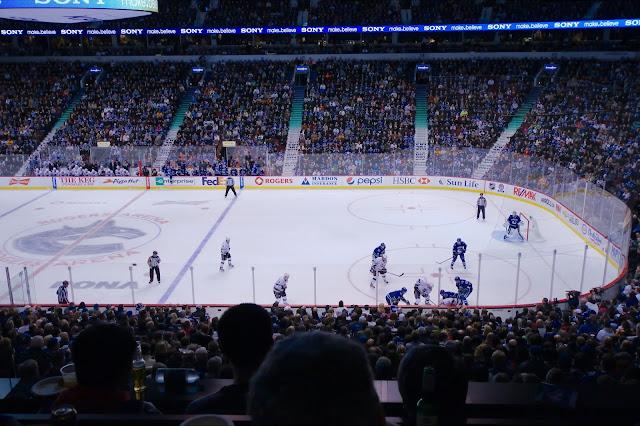 Watch Vancouver Canucks vs Bostonn Bruins Live Streaming1