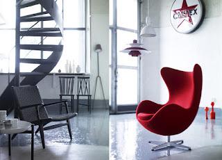 Jenny Martin Design Jmd S Favorite Picks Chairs