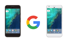 Flipkart : Google Pixel starting at Rs 57,000 & Pixel XL at Rs 67,000 only + Extra 10% discount on SBI Cards.