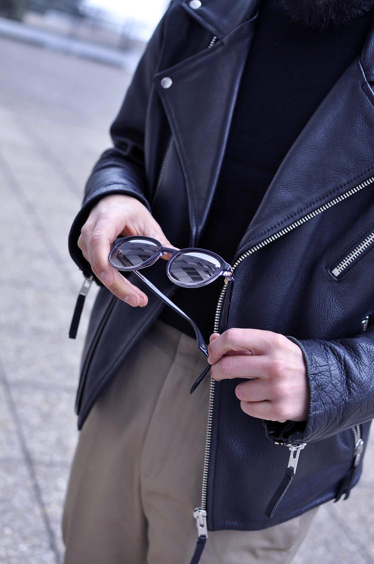 robertlaroche, notanitboy, hm, studiocollection, adidas, swiss, men, blogger, fashion, fashionblog, mode, masculin, men, look, ootd, styleblog, style, streetstyle, dinhvan, icewatch,