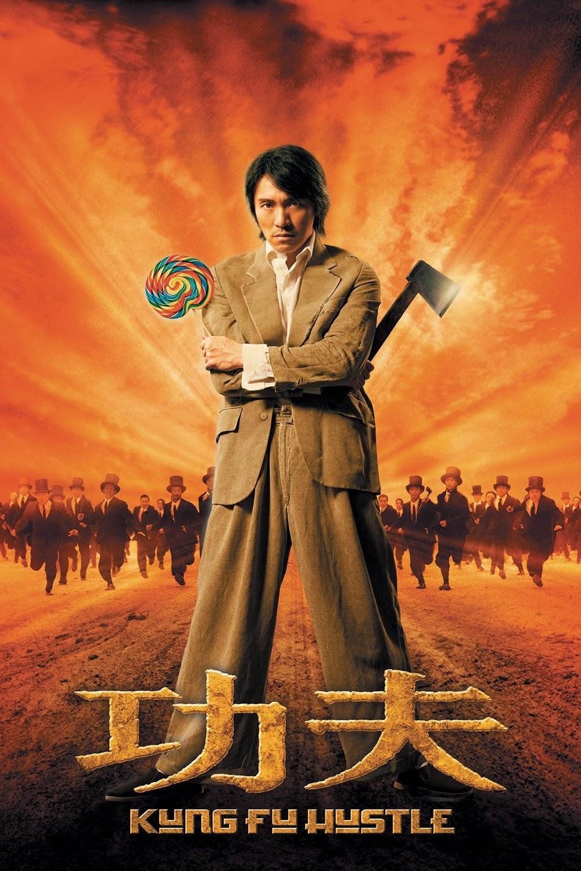 Kung Fu Filmleri