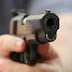 SÁENZ PEÑA - CONMOCIÓN: UN POLICÍA EJECUTÓ DE SEIS BALAZOS A UN HOMBRE