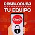Cómo desbloquear un Smartphone de Claro Perú